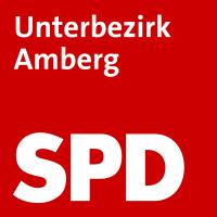 Logo des Unterbezirks